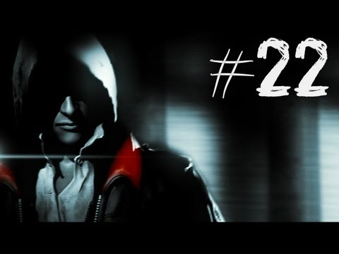 Prototype 2 - Gameplay Walkthrough - Part 22 - TWISTED (Xbox 360/PS3/PC) [HD]