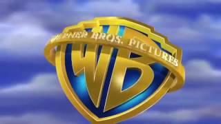 getlinkyoutube.com-Warner Bros. 3D's Max VERY CLOSE Reversed