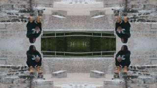 getlinkyoutube.com-Cypha Diaz - Mind Spinnin