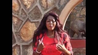 getlinkyoutube.com-AYANDA VOL 6 - FAREWELL OF AYANDA'S MOM (MODIPADI MALEKA)