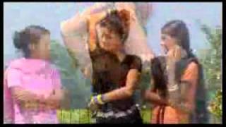 getlinkyoutube.com-Bada Pyar Se Bolawele By Bharat Sharma Vyas Bhojpuri Song From Raja Piya Jaani Ganja.flv
