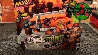 getlinkyoutube.com-Internals: Zombie Strike Hammershot