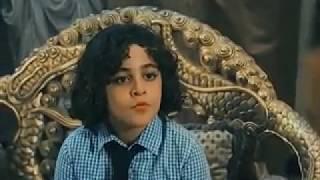 getlinkyoutube.com-فيلم شد اجزاء شاهد قبل الحذف بجوده عاليه HD2