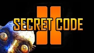 "getlinkyoutube.com-Stuff You DIDN""T Know about Zombies (Inside The Secret Code) Black Ops 2 Zombies"