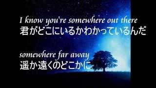 getlinkyoutube.com-Talking to the moon 和訳歌詞&英語歌詞付き