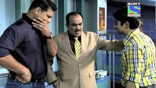 CID - Epsiode 659 - Aakhri Chunauti – Part 4
