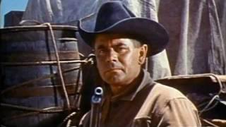 getlinkyoutube.com-Western Action Pack Starring Johnny Depp, Leonardo DiCaprio and Glenn Ford