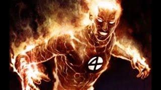 getlinkyoutube.com-Dcuo Fire Dps 2015 Loadout (BEAST DAMAGE)
