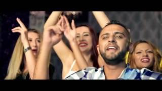 getlinkyoutube.com-☆ Edvin Eddy ☆ Bamze ☆ 2015 ☆ 2016 ☆ Romania Bulgaria ☆ Turbo Tallava (Official Video)