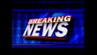 getlinkyoutube.com-Breaking News - Sound Effect