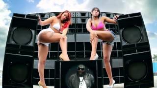 Ace Hood - My Speakers