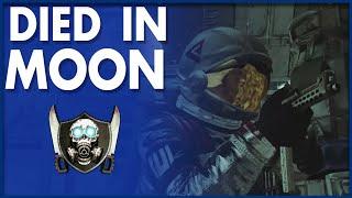 getlinkyoutube.com-Did Tank, Takeo, Nikolai, and Sam Die on Moon? EXPLAINED | Zombie Theories
