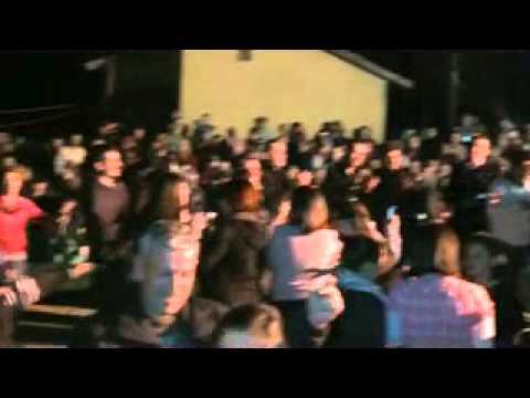 İŞTE TURKIYE PROGRAMI SEBEN 2. BÖLÜM... - Dailymotion video