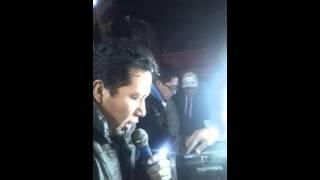 getlinkyoutube.com-SONIDO FIESTA TROPICAL EL TOLUCO.8/12/15