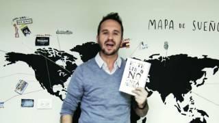 getlinkyoutube.com-Nacho Llantada Fans Choice Awards | Los Premios de los Fans