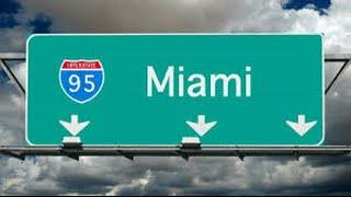 Como obtener  licencia de conducir en  Florida Estados Unidos