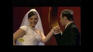 getlinkyoutube.com-Made in sud 5 - Arteteca Matrimonio