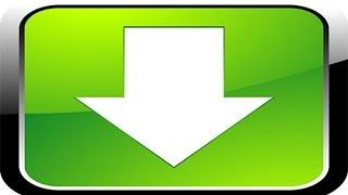 getlinkyoutube.com-افضل برنامج تحميل صوتيات وفيديو من المواقع للايفون برنامج Downloads مع الشرح