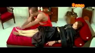 Malayalam Hot Movie   HD (Edit)