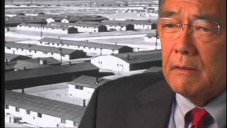getlinkyoutube.com-Japanese Internment during WW II