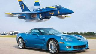 Corvette Stingray Viper on Chevrolet Corvette   Youtube