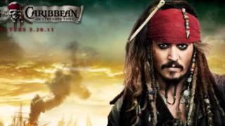 getlinkyoutube.com-Pirates of the Caribbean : On Stranger Tides Soundtrack Compilation Mix