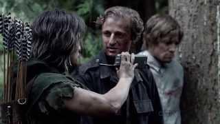 getlinkyoutube.com-Arrow - All Island Flashback Scenes Part 1 /S01E01-S01E11/