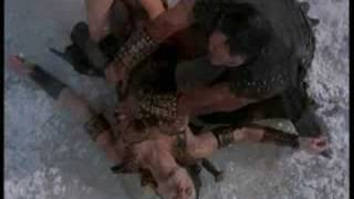 getlinkyoutube.com-Xena - In The End