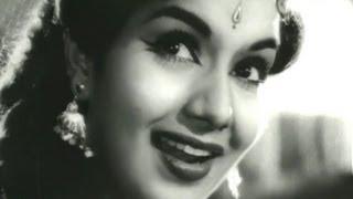 getlinkyoutube.com-Superhit Old Classic Songs of Lata Mangeshkar - Jukebox 2