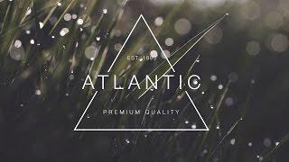 getlinkyoutube.com-How To Design An Atlantic Hipster Logo In Photoshop