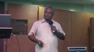 getlinkyoutube.com-Malayalam Series: Beware OF Satanic  Influence by Dr.MA Varghese