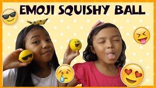 Emoji Squishy Tag : Download video: panda bun squishy inspired polymer clay tutorial