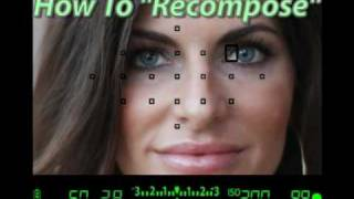 getlinkyoutube.com-7D Focus Squares Tutorial | 7D Training DVD Video