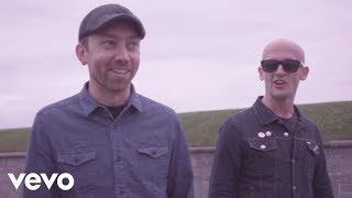 getlinkyoutube.com-Rise Against - Satellite