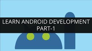 getlinkyoutube.com-Learn Android Development Online - Part 1 | Edureka