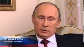 getlinkyoutube.com-Putin nimmt schlecht vorbereiteten WDR Chefredakteur auseinander 1/3