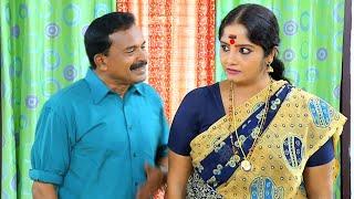 getlinkyoutube.com-Bandhuvaru Shathruvaru I Episode 95 - 26 January 2016 I Mazhavil Manorama