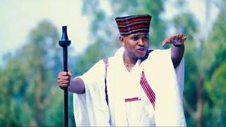 getlinkyoutube.com-Teferi Mekonen - Madda Seenaa **NEW**2015 (Oromo Music)