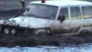 getlinkyoutube.com-4wd boat