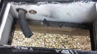 getlinkyoutube.com-Land Rover Defender Overland Camper Ep 5