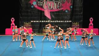 A IO5 Cheer Sport Great White Sharks 2