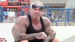 getlinkyoutube.com-THE STORY OF MY SUCCESS - MOTIVATIONAL-  EDUCATIONAL- ANYONE CAN BE SUCCESSFUL IN LIFE- Rich Piana
