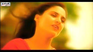 Mahi Ve Sanu Bhul Na Janvi | Dolly Singh | Popular Punjabi Songs