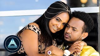 Selamawit Yohannes, Hahu Beatz - Zomawa - New Ethiopian Music 2018