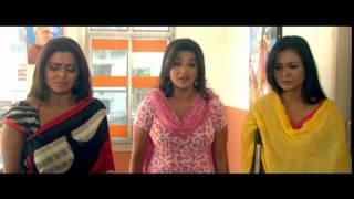 Aurat Khilona Nahi Showreel / Trailor