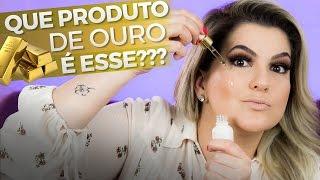 getlinkyoutube.com-QUE PRODUTO DE OURO É ESSE??? RESENHA: ÓLEO FARSALI POR ALICE SALAZAR