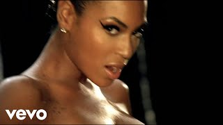 Beyonc� feat. Jay-Z - Upgrade U ft. Jay-Z