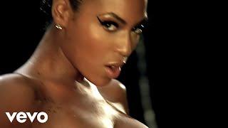 getlinkyoutube.com-Beyoncé - Upgrade U ft. Jay-Z