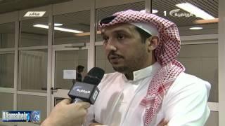 getlinkyoutube.com-رئيس الأهلي - الوعد صلبوخ أو مكة الملعب الحكم والبلطان يحاول الإستفزاز