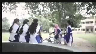 getlinkyoutube.com-অসম্ভব মজার ভিডিও!!!!  ছাত্রীকে শিক্ষকের কুপ্রস্তাব !!! ছাত্রী শিক্ষককে কুপোকাত ...।